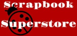 Scrapbook Superstore